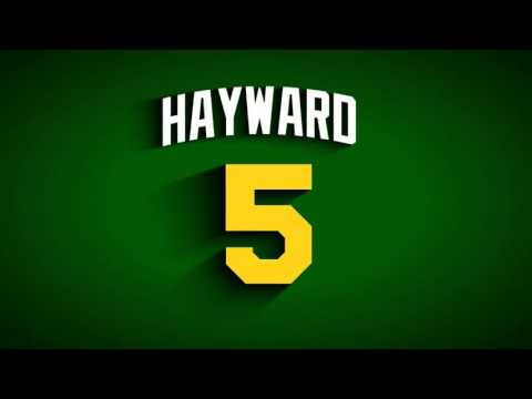 Top 10 Small Forwards in the NBA 2014   2015