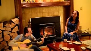 ریتا خواننده اسرائیلی-ایرانی بر گیسویت ای جان کمتر زن شانه