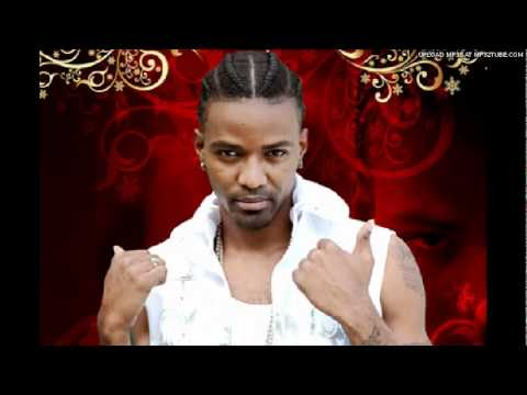 Konshens - Gyal A Bubble - (raw) [jan 2012] video