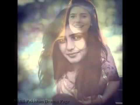 Har Zulm Tera Yaad Hai Bhooli To Nahi Hun Female Version Cover By Momina Mustehsa