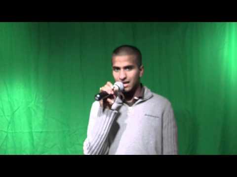 Amrinder Gill Dildarian (Cover) Juggy Jag aka Jugpreet Bajwa