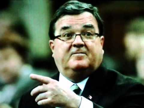 A Tribute to Jim Flaherty
