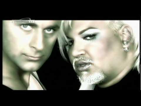 Азис и Дж Дамян - Ти си нещо друго