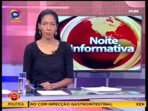 STV NoiteInformativa 16 04 2015