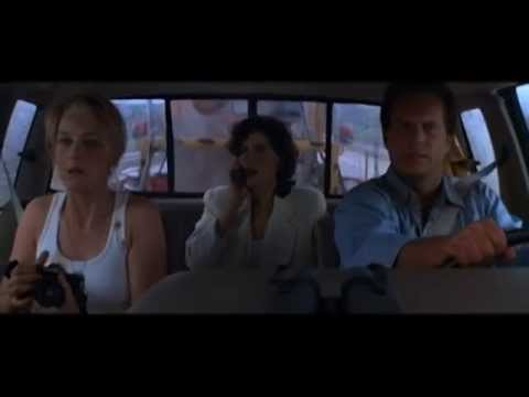 Twister Movie Download Free  Download Movies Here! Free