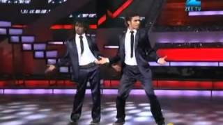 DID 3 Prince and Raghav march 25_HD