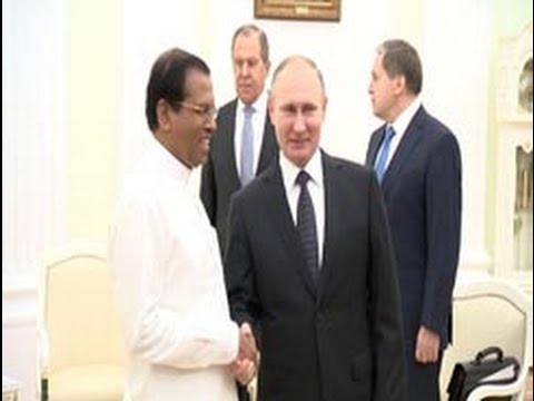 president calls on r|eng