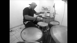 download musica Malbec henrique e Diego - Gabriel Tertuliano DRUMCOVER