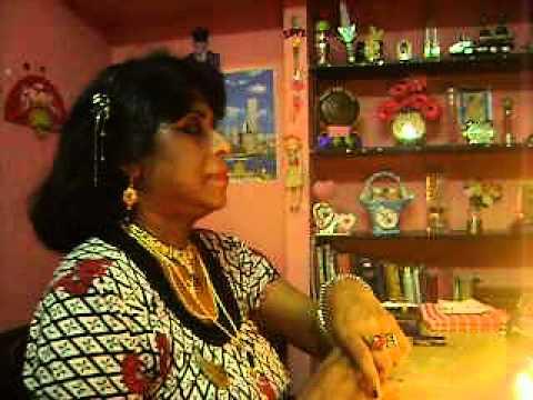 Chika --Dhal Gaya Din Ho Gayi Sham Jane Do Jana Hy Abhi Abhi...