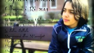 Bajrush Berisha ilahi - selam selam te qojm ty o muhammed 2013