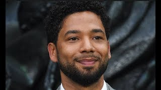 The SAD TRUTH About Jussie Smollet Being CLEARED!