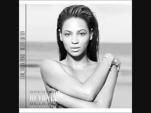 Beyonce Knowles - Disappear