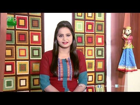 Des Diary: 11th November 2016 - Full Episode Green TV