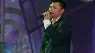 Hai kich - Ngoi sao ca nhac - Xuan Bac, Duc Hai, Tu Long (Part 1)