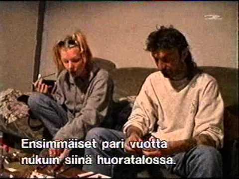 suomi prostituutio huora netistä