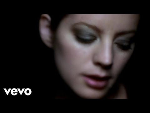 Sarah McLachlan - Sweet Surrender