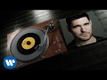 Michael Bublé - God Only Knows [AUDIO]