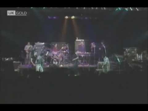 The Specials Live 1979 Colchester Institute (4/5)