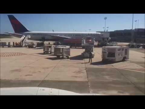 Aeropuerto Internacional las Americas Santo Domingo