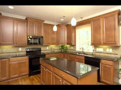 Small kitchen design ideas gresat room john wieland raleigh for Kitchen design raleigh
