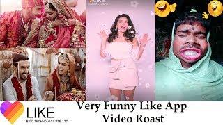 Uff Ye Meethe laundo ki Generation    Ranveer Singh    Hello baby roaster