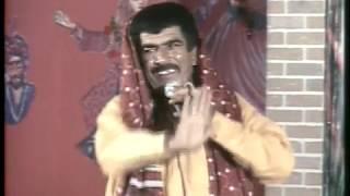 Qadir Bux Mitho Qalandar Shahbaaz Urs 2012 (Bakhshal Laghari)
