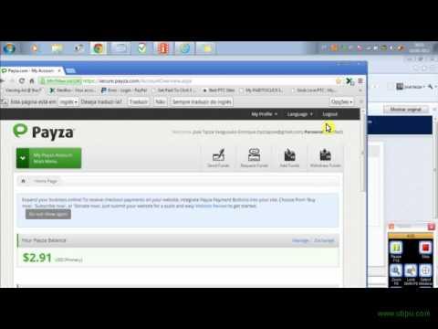 como ganhar dinheiro no ProBux com prova  de pagamento ao vivo