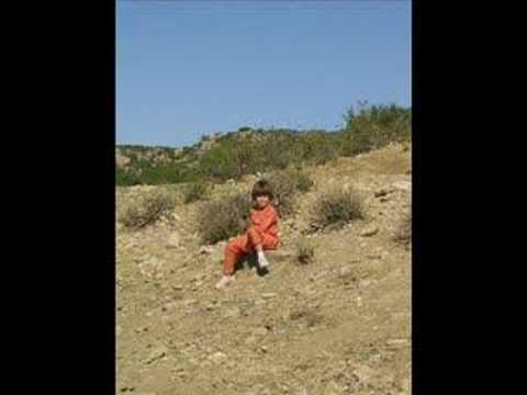 Basheera Choki Bhagat دوہڑے ماہيئے نمبر 2 Video
