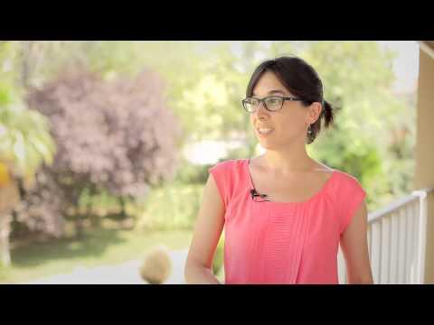 Jóvenes y valores sociales: Tópicos sociales
