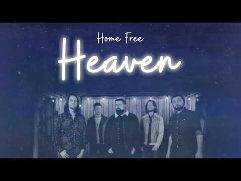 Download Lagu Kane Brown - Heaven (Home Free Cover) Gratis STAFABAND