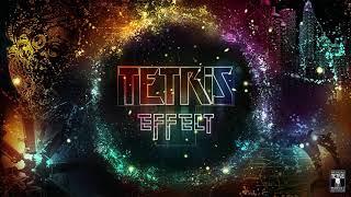 Tetris Effect -  Connected (Yours Forever) Czekki DnB Bootleg