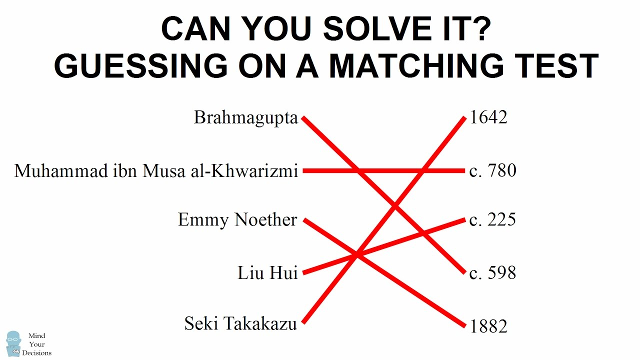 ass-free-matchmaking-test-sniffing
