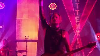 Download Lagu Shinedown - Devil, live @ Pepsi Center, Denver 2018 Gratis STAFABAND