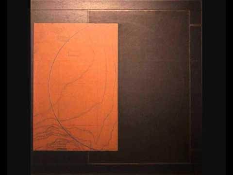 Maurice Ohana: Cadran lunaire (1981/1982)