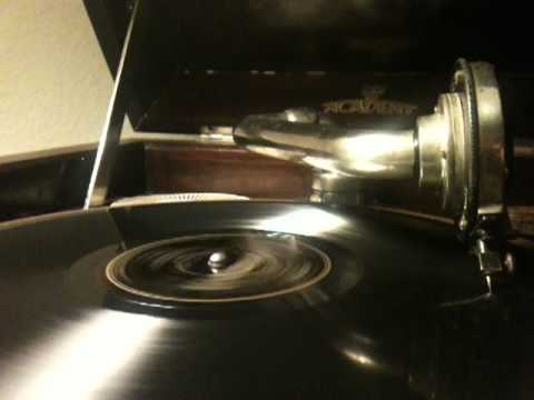 The Mason-Dixon Orchestra - What A Day! Columbia 1861-D