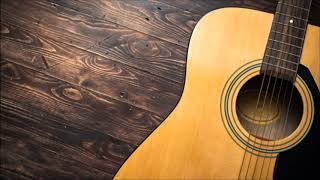 Folk & Acoustic 2 - A two hour long compilation