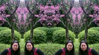 download lagu Dewi Persik Indah Pada Waktunya gratis