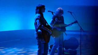 Watch Indigo Girls History Of Us video