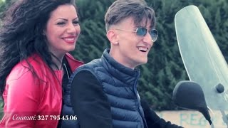 Giovanni D'Angelo - Vengo a vivere cu tte (Ufficiale 2017)