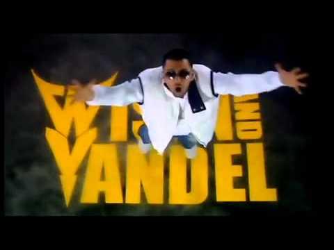 videos de wisin y yandel llame pa verte: