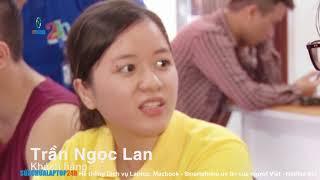VTC2 Sửa chữa Laptop 24h uy tín tại Hà Nội & Hồ Chí Minh Suachualaptop24h com