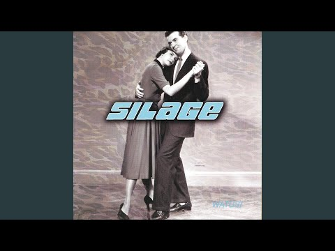 Silage - Drop Some Names