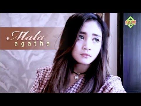 Mala Agatha - Yen Tego [OFFICIAL]
