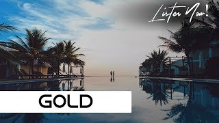 (FREE) Moombahton Beats x Pop instrumental x Justin Beiber type beat - GOLD