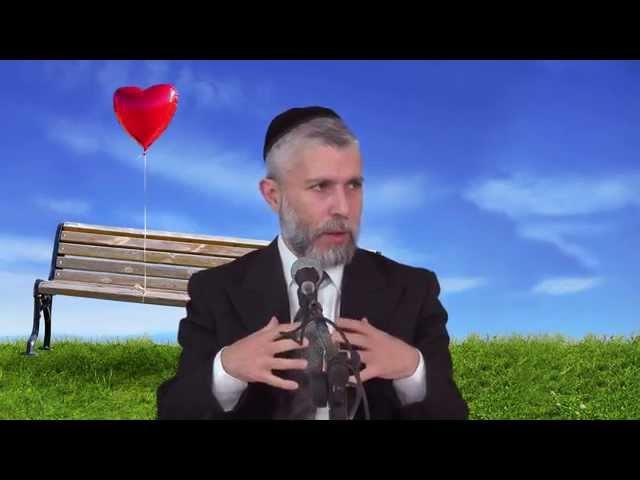 הרב זמיר כהן - סדנה לזוגיות מוצלחת-ביקורות ומחמאות בחיי הנישואין