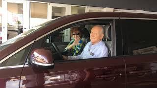 Car Sales, Happy Reviews, Fredy Kia, Call Sam Now @ 832-385-4161
