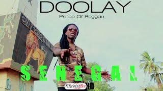 Doolay   Senegal Sunugaal