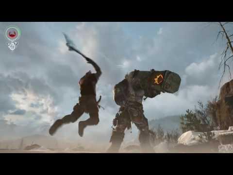 PS4 Pro - О УЖАС! - зачем нам 4К в играх и итоги PlayStation Meeting 2016