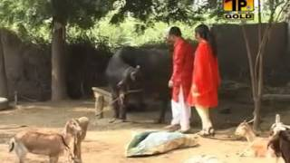 changa sada yar ha NEW Saraiki Songs Pakistani 2015 Seraiki, Pakistan