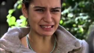 Fatmagul a força do amor  - Chorar - Bruno & Marrone